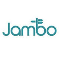 Jambo (Application)