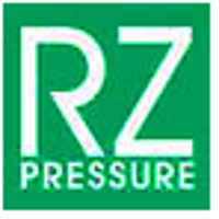 RZ Pressure Instrument Supply?uq=UG6efJS6