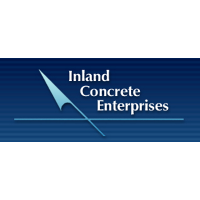 Inland Concrete Enterprises