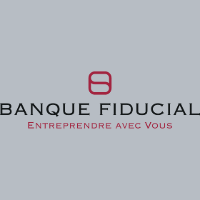 Banque Fiducial