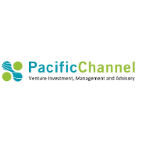 Pacific Channel