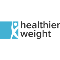 Healthier Weight (Weight Loss Surgery)