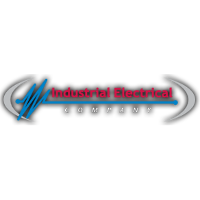 Industrial Electric Company