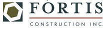 Fortis Construction Inc.