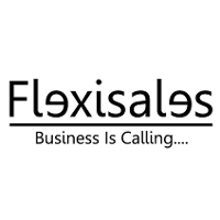 Flexisales Marketing Pvt. Ltd.