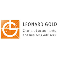 Leonard Gold Chartered Accountants