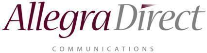 Allegra Direct Communications