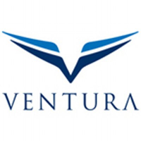 Ventura Air Services?uq=kzBhZRuG