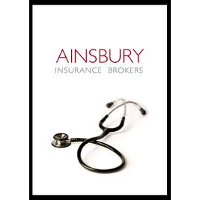 Ainsbury Insurance Brokers