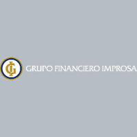 Grupo Financiero Improsa