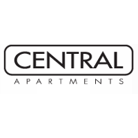 Central Apartments