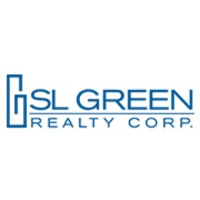 SL Green Realty