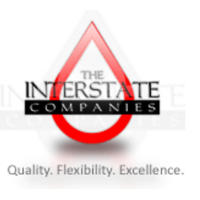 The Interstate Companies