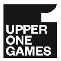 Upper One Games