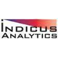 Indicus Analytics