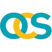 OCS Group UK (Cannon Consumables Business)