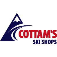 Cottam's Ski Shops
