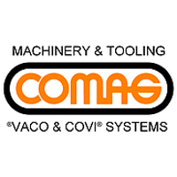 COMAG Engineering