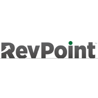 RevPoint Healthcare Technologies