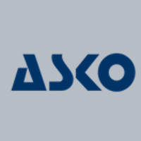 Asko (Germany)
