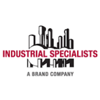 Industrial Specialists