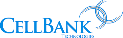 CellBank Technologies