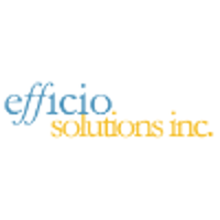 Efficio Solutions