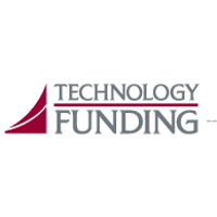 Technology Funding