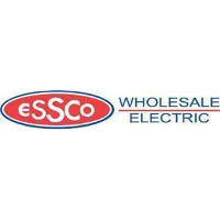 Essco Wholesale Electric