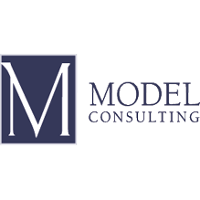Model Consulting