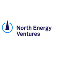 North Energy Ventures?uq=PEM9b6PF