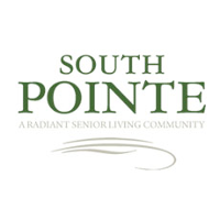 South Pointe Assisted Living
