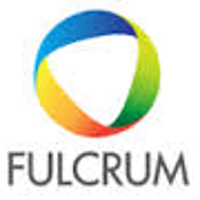 Fulcrum Utility Services (Regulated Domestic-Customer Gas Connection Portfolio)