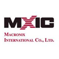 Macronix International