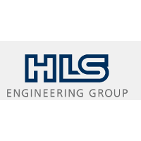 HLS Engineering Group