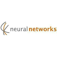 Neural Networks Data Services