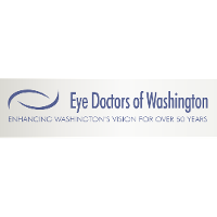 Eye Doctors of Washington?uq=WouuG6Ev