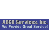 Abco Services