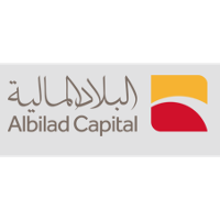 Albilad Capital