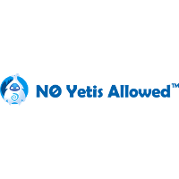 No Yetis Allowed