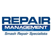 Repair Management Australia