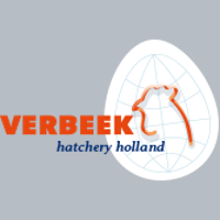 Verbeek Hatchery Holland