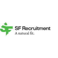 SF Recruitment