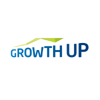 GrowthUP Business Accelerator