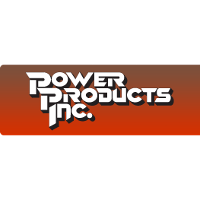 Power Products (Marysville)