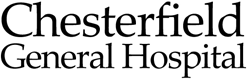 Chesterfield General Hospital