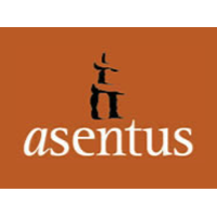 Asentus Consulting Group