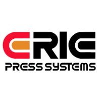 ERIE Press Systems