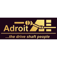 Adroit Industries India