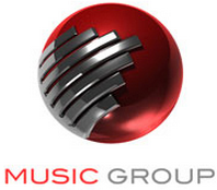 The Music Group